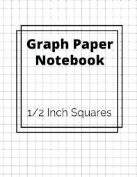 Printable Graph Paper 2 Inch Squares Download Them Or Print