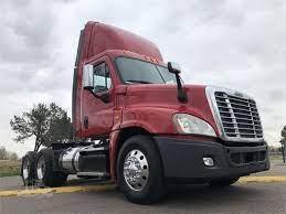 American Motors 2013 Freightliner Cascadia Americanmotors Freightliner Americantrucks Freightliner Cascadia American Motors Freightliner