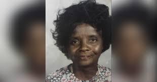 Obituary for Ida Mae (Paramore) Daniels | Christian Memorial Chapel, LLC