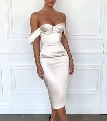 13 Spain ideas | fashion outfits, beautiful dresses, fancy dresses