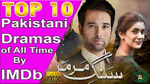 top higest rated best i dramas of all time by imdb top 10 higest rated best i dramas of all time by imdb