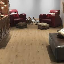 150mm natural oiled engineered european oak wood flooring 14 3mm thick