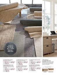a b d c e f o save up to 25 off natural fiber rugs