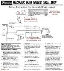 diagrama de flujo en ingles hopkins 7 blade trailer wiring diagram connector elegant electric controller