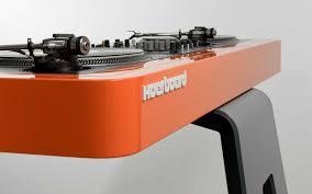 turntable furniture. hoerboard turntable furniture d