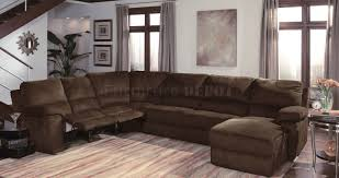 Full Size of Sofa:2 Seat Recliner Sofas Sectional Sofa Sofas Sectionals  Category Stunning Sectional ...