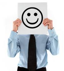 Resultado de imagen para imagen de oficinas con gente festejando o trabajando felices
