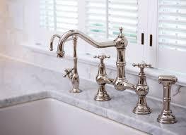 best bathroom faucet brands. Awesome 10+ Bathroom Fixtures Brands Design Inspiration Of High End Best Faucet W