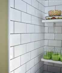 Full Size of Bathroom:antique Subway Tile Railroad Tile Backsplash Subway  Tile Edge Pieces Kitchen ...