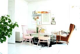 home decor decorations style themed in inspired 50s 50 ideas for i