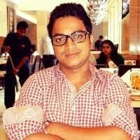 "3,200+ ""Padma"" profiles | LinkedIn"