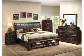 stylish bedroom collections full size bedroom furniture sets king complete bed sets ideas