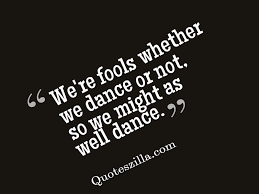 Fool Quotes Best 48 Top Fool Quotes And Sayings