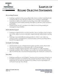 Resume Objective Management Retail Resume Cover Letter Sample Retail ...