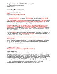Simple Press Release Template 46 Press Release Format Templates Examples Samples Template Lab