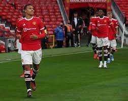 Manchester United - Pre-season highlights: United 2 Brentford 2
