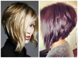 Medium Inverted Bob newest \u2013 wodip.com
