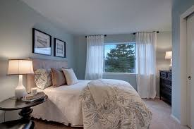 Bedrooms And More Seattle Decor Interesting Inspiration Ideas