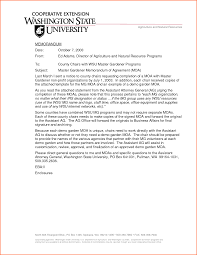 Graduate Program Cover Letter Cover Letter Graduate Program Bank Seamo Official Org
