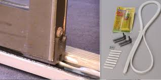 we can help your patio doors slide again get in touch with us for sliding patio door repair in london by the experts