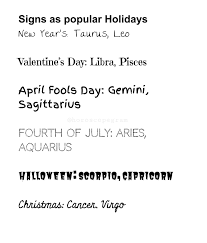 Zodiac Quotes Of The Day Best Quotes For Your Life