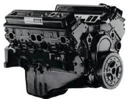 similiar diagram for chevy vortec motor keywords vortec engine diagram likewise 5 7 vortec engine diagram on chevy 4 3