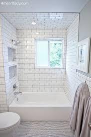 elegant bathroom tub shower ideas 17 tiny combo remodeling 48 973x1458