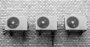 Klimaanlage Test Empfehlungen 1219 Luftking