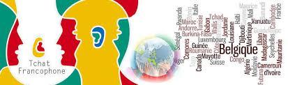 Rencontre, femme, hati - Site de rencontre gratuit, hati