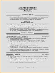 Unique Job Skills How To Make A Resume Stand Out 650 859 How To Make A