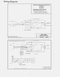 oreck xl 9800 wiring diagram wiring diagrams best oreck handle wiring diagram for wiring diagram library oreck vacuum wiring diagram 11 taboos about oreck