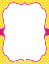 frame border design. Unique Frame Bracket Frame Border With Design D