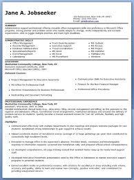 executive assistant sample resume skills  socialsci coexecutive assistant sample resume skills image widget x feature single x sample skills resume administrative assistant