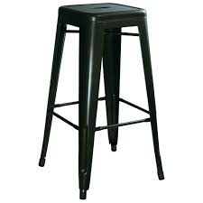bar stools home depot. Excellent Ideas Bar Stools Home Depot AmeriHome Loft Style 30 In Stackable Metal Stool S