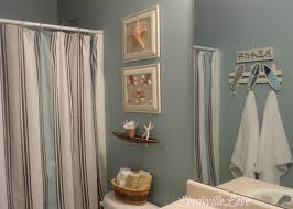 Amusing Spa Themed Bedroom Decorating Ideas Images  Best Idea Spa Themed Room Decor