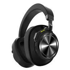 <b>Наушники Bluedio</b> портативного аудио и - огромный выбор по ...