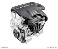 also gm 2 4 ecotec engine specs on chevy colorado 3 9 engine ecotec l61 engine in a chevrolet classic powertrain products