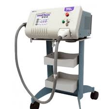 Image result for palomar laser