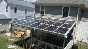 for rooftop google search roof top rhcom home design ideas and picturesrhedwingallerycom roof diy solar panel
