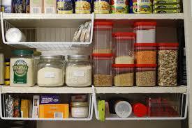 Yellow Kitchen Backsplash Where To Put Things In Kitchen Cabinets Golden Brick Pattern