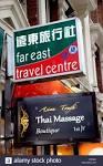 bordel odense asia thai wellness