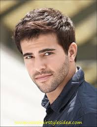 How To Pick A New Hairstyle hairstyle for silky type hair for men how to choose the best right 4252 by stevesalt.us