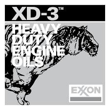 Exxon Logo Designer Exxon Xd 3 Logo Png Transparent Svg Vector Freebie Supply