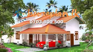 ps d home design srilanka house plan you home design plans in sri lanka homes zone new house plans designs sri lanka home decor design and planskill