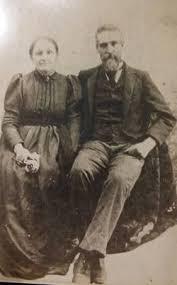 Malvina Adeline Milligan Maddox (1840-1911) - Find A Grave Memorial