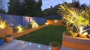 Small Picture Essex Garden Designer The Colourful Garden Garden Design South