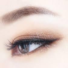 image via we heart it ulzzang makeup tutorial