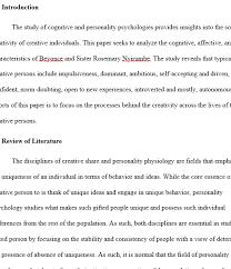 word essay 350 400 word essay