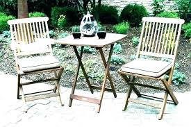 rattan garden furniture sets backyard small porch chairs astounding outdoor wooden table and chair set