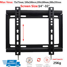 diy confidence monitor stand tv stands diy confidence monitor stand high quality lcd led plasma flat